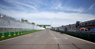 Top 5 Reasons to Watch the 2016 Formula 1 Season