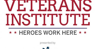 GM HQ to Host Disney's Veterans Institute