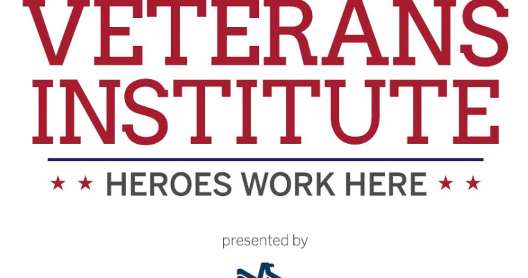 GM HQ to Host Disney's Veterans Institute