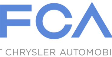 Fiat Chrysler Third Quarter Sales Surprise Industry Despite Recalls