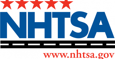 Head of NHTSA Position Still Open, Safety Advocates Worried