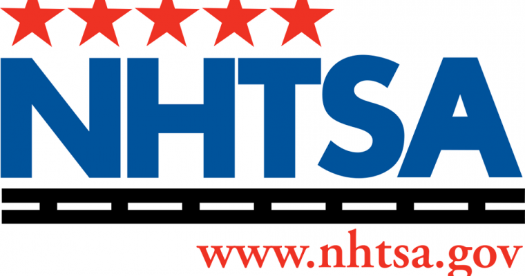 NHTSA, Maryland To Remind You to Get Your Defective Recalled Car Fixed, Already