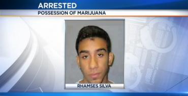 Police Make Easiest Drug Arrest Ever Using Craigslist