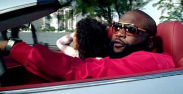 Maybach Music Group CEO Rick Ross Arrested On Kidnapping and Assault Charges