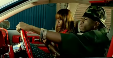 Chamillionaire, The 'Ridin' Music Video, and His Chevy Impala SS Nine Years Later