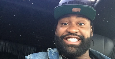 Patriots LB Brandon Spikes' Mercedes Maybach Involved in Hit-and-Run