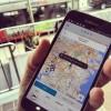 Uber Testing New Ride-Sharing Program in San Francisco