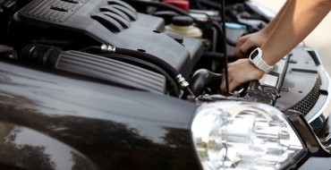 Auto Repair Emergency?  5 Resources That Can Help You Cover the Cost