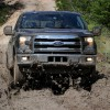 Report: F-150 Could Get Range Rover's Turbodiesel V6