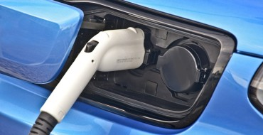 United States Government Offers $4.5 Billion to Bolster EV Charging Infrastructure