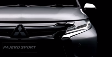 Mitsubishi Pajero Set to Receive a Model Update Prior to Exiting the Japanese Market