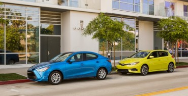 Scion Pure Process Plus Simplifies Car Buying Experience