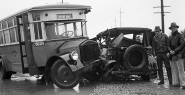 10 Fun Car Facts You Probably Didn't Know