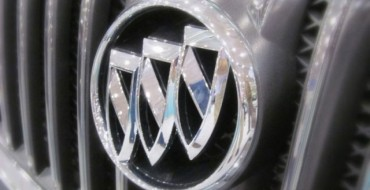 Behind the Badge: Uncovering the Inspiration for Buick's Three Shields Emblem