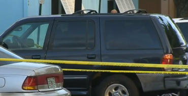 Eleven-Month-Old Baby Dies After Being Forgotten in SUV