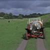 Car Classic <em>Chitty Chitty Bang Bang</em> Leaving Netflix This Month