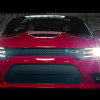 New Dodge Brothers Commercial Uses Morse Code to Send Message