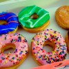 Man Uses Facebook to Offer Donuts as Reward for His Stolen Cadillac