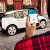 BMW Considers Replacing Car Keys with Smartphones