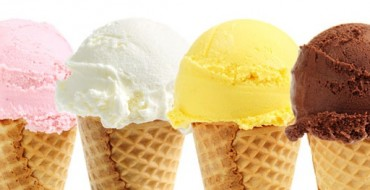 3 of the Coolest Ice Cream Trucks in America