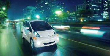 Mitsubishi Electric Brings Ground-Breaking Automated Driving Tech to Tokyo