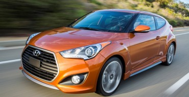 Men & Women's Preferred Car Colors–Apparently Not What You'd Expect