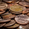 College Student Pays Parking Fine Using Pennies