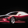 Dodge Shows Next-Generation Dodge Charger to Dealers in Vegas