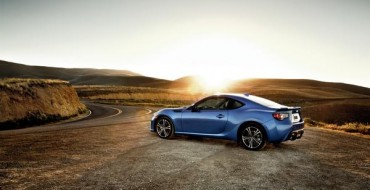How to Unlock the 'Pedal Dance' Drift Mode in Your Subaru BRZ