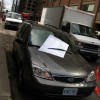 Stanford Student Makes Automated Program to Contest Your Parking Tickets (in New York and London)