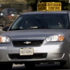 Study: Driver's Education Lowers Teen Tickets and Crashes