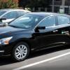 Nissan, Enterprise Launch Exclusive College Car Rental Partnership
