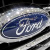 Ford Remains UK's Top Brand Through June