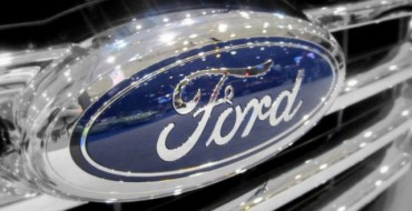 Explained: What Do the Names of the Ford Models Mean?