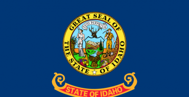 Idaho Claims Title of Best State for Drivers in Study