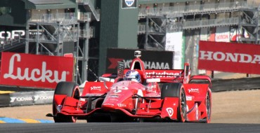 Scott Dixon Makes History By Winning His Fourth IndyCar Championship