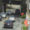 East Street Predator Terrorizes Westwood, Massachusetts