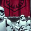 Fiat Chrysler Joins <em>Star Wars</em> Marketing Force