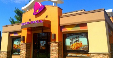 Man Falls Asleep in Taco Bell Drive-Thru, Is Arrested