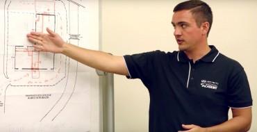 Illinois Engineering Student Wins Internship With Infiniti