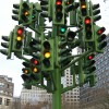 Sorry Ohio Drivers, You Have to Stay at that Red Light