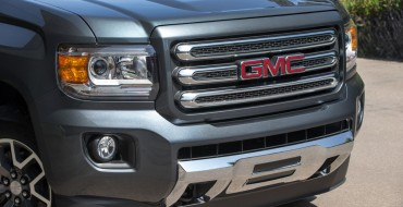 GMC Syclone Revived as a Specialty Vehicle Engineering Custom Model