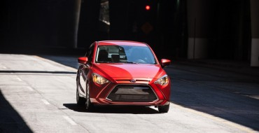 Is Toyota Killing its Scion Brand?
