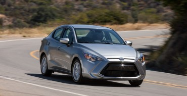 So You Own a Scion… Now What?
