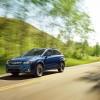 Subaru Impreza, Crosstrek Priced for 2016
