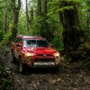 2017 Toyota 4Runner Gets Two Exciting New Off-Road Trims