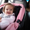 Toyota's Buckle Up for Life Dispels Car Seat Myths