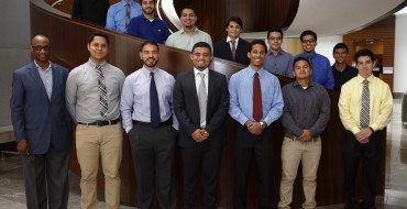 Honda Provides Scholarships and Internship Opportunities to Hispanic Students