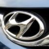 Hyundai Posts Surging June Sales, Genesis Does Not