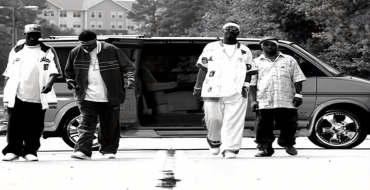 The Five Best Hip-Hop Videos Influenced by Aftermarket Car Products